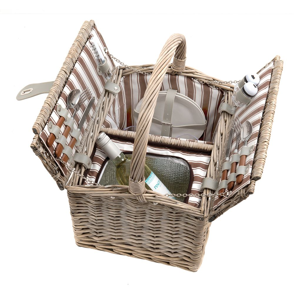 hampers  cool boxes  eddingtons - hampers  cool boxes