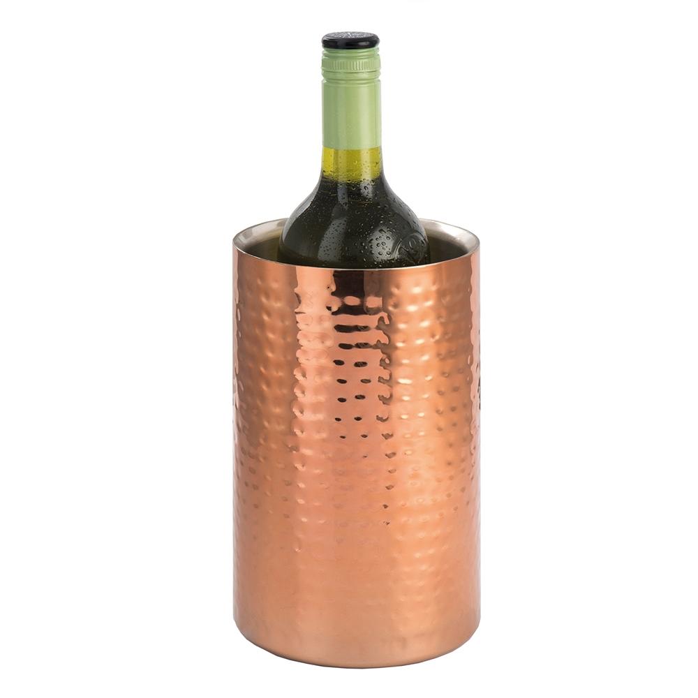 copper barware eddingtons