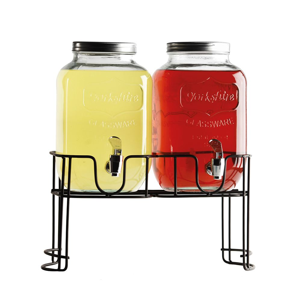 list of glass drink dispenser. glass drink dispenser amazon in