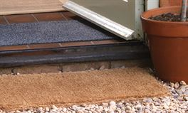 Doormats & Runners Ranges