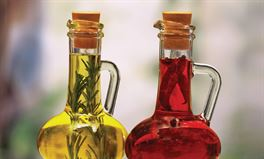 Oil Vinegar 1