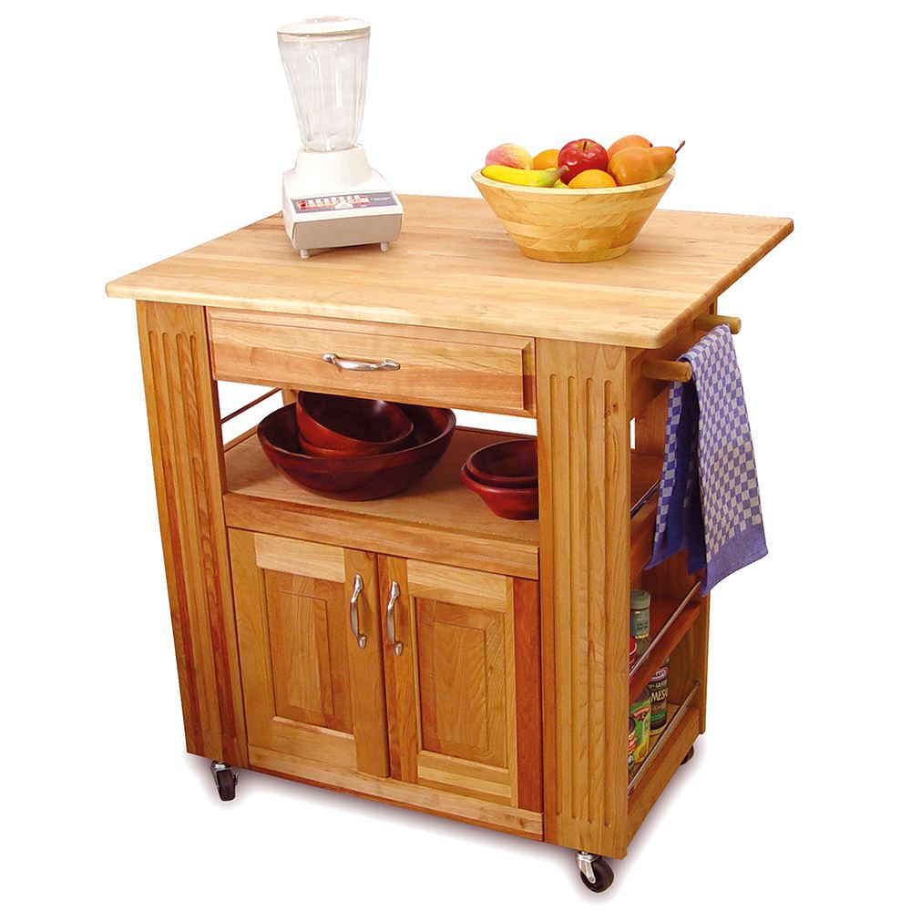 kitchen islands with drop leaf heart of the kitchen island trolley w drop leaf 34x18x34x 1 4inch eddingtons 2960